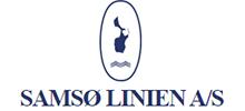 Samsø Linien A/S