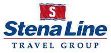 Stena Line Travel Group AB